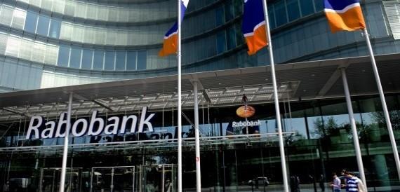 Rabobank Bank