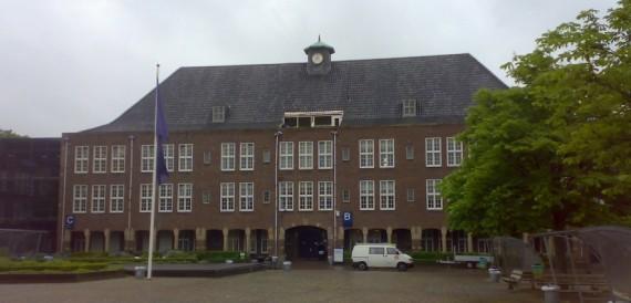 Koning Willem College