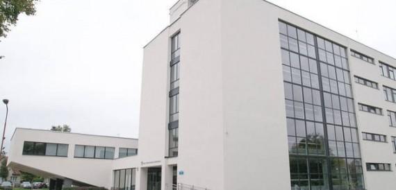 KTU University