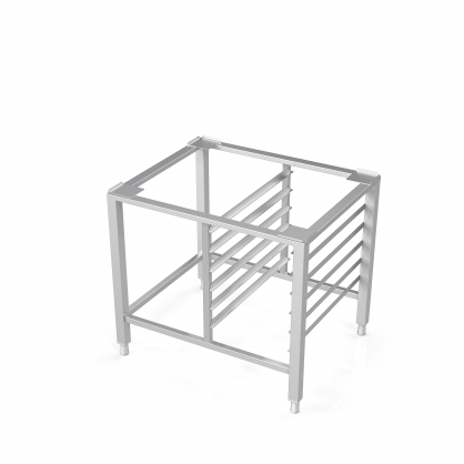 Universal Stand for Convection Oven