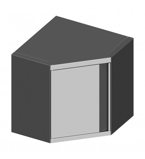 ZL14-4028
